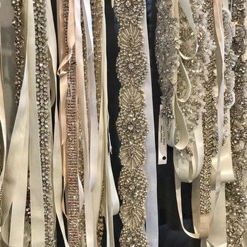 Kinsley james couture bridal 124 photos 126 reviews for Wedding dresses walnut creek ca