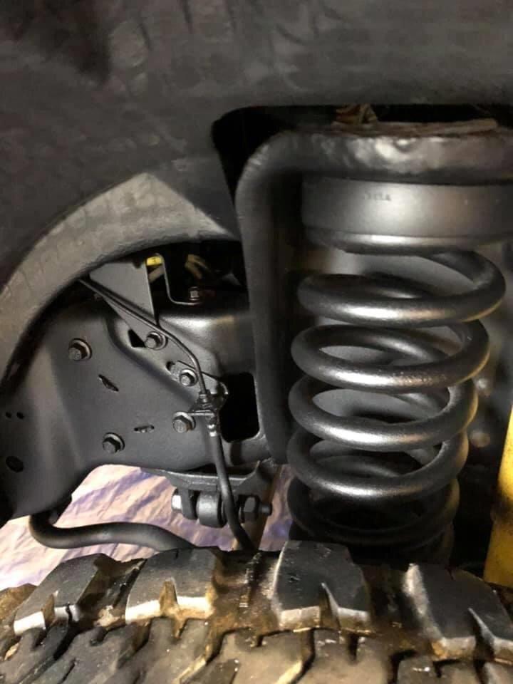 Burdettes Auto Detail: Hurricane, WV