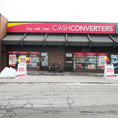 Payday loans in new westminster b.c image 1