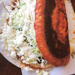 Ramiro S Restaurant