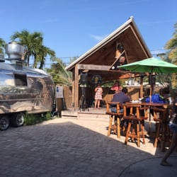 foto di the backyard boynton beach fl stati uniti live music and