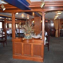 154f6056ed6 Pilothouse Restaurant - 209 Photos   228 Reviews - American (New ...
