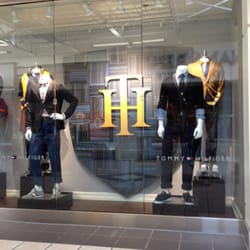 4b4c37ba886b05 Tommy Hilfiger Outlet Store - Outlet Stores - 1800 Military Rd ...