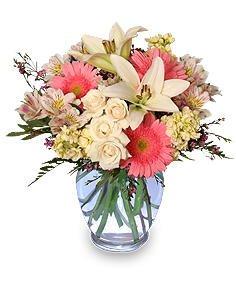 Always Precious Petals: 5614 Main St, Whitehall, PA