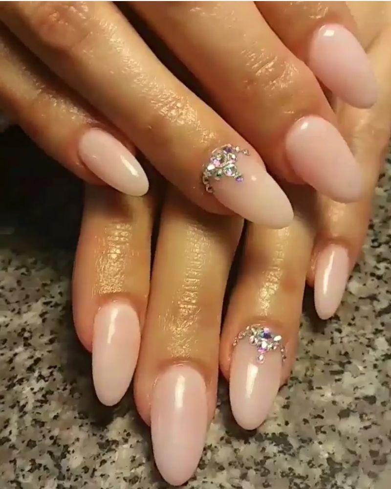 Michelle Nail Salon - 13 Reviews - Nail Salons - 274 3rd Ave ...