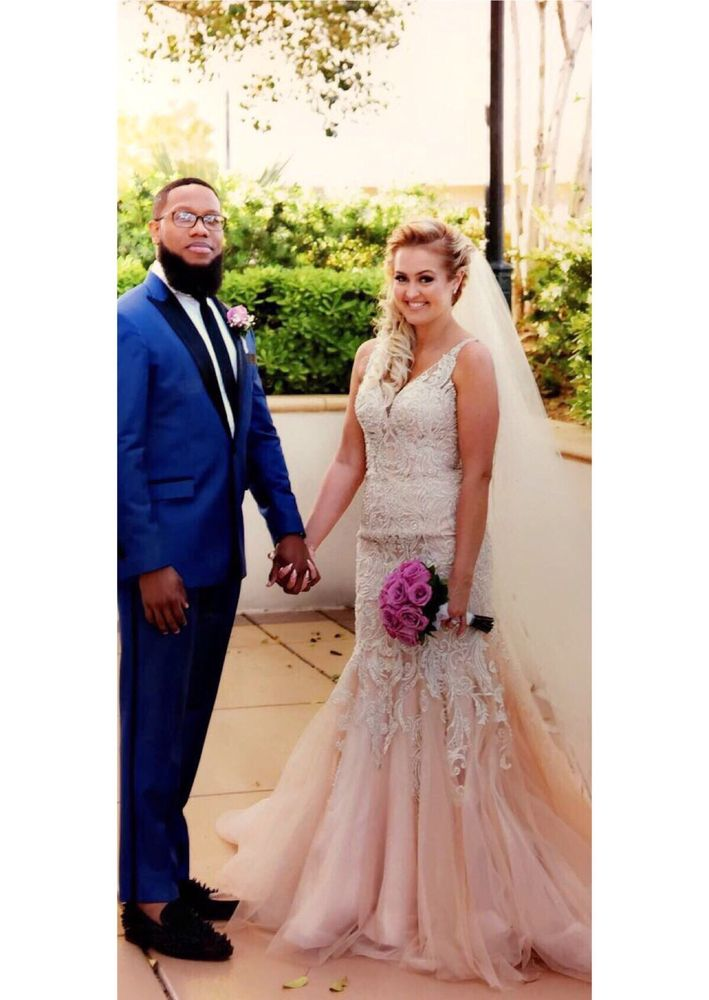 Couture Bridal of Maryland