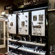 ... Canada Photo of Norburn Lighting - Burnaby BC Canada. European Kitchen and Bath Hardware ... & Norburn Lighting - 11 Reviews - Home Decor - 4600 Hastings Street ...