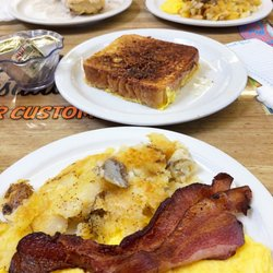 Photo Of Bobo S Restaurant Tucson Az United States