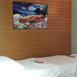 privat massage göteborg göteborg thailand