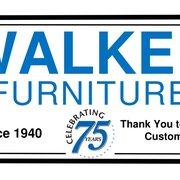 Walker Furniture Photo Of Walker Furniture   Gainesville, FL, United States  ...