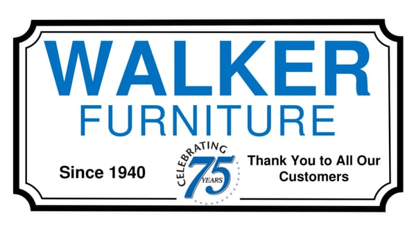 Walker Furniture 113 NW 8th Ave Gainesville, FL Furniture Stores   MapQuest