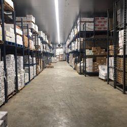Raja Foods - Wholesalers - 57-03 48th St, Sunnyside, Maspeth, NY