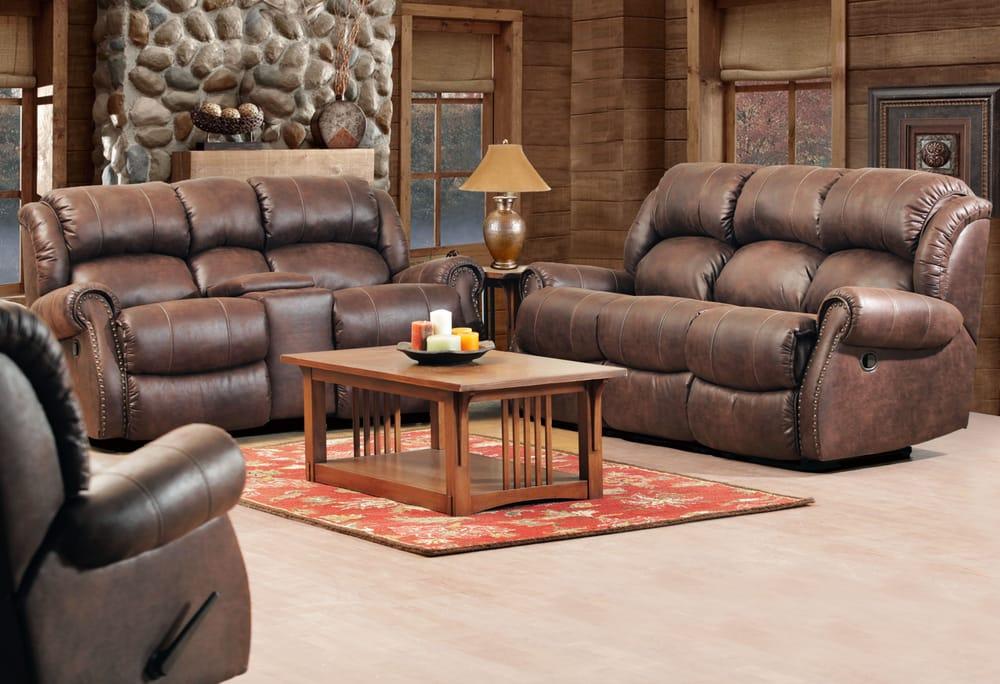 FFO Home: 2505 S Oliver St, Wichita, KS