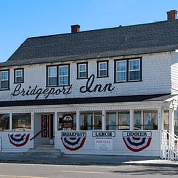 Photo Of Bridgeport Inn Ca United States