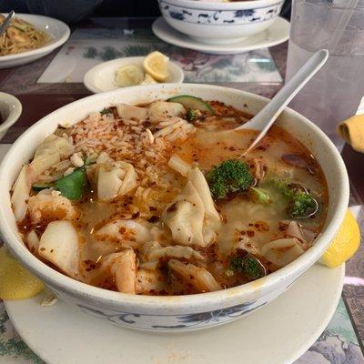 China East Restaurant