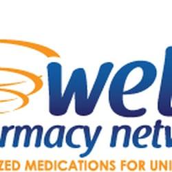 Wells pharmacy network parafarmacie 1210 sw 33rd ave for Telefono 1210