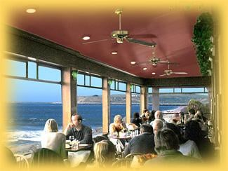 Miramar Beach Restaurant