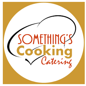 Somethings Cooking Catering 195 E Algonquin Rd Des Plaines IL