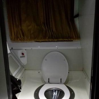 Bathroom Fixtures Albany Ny megabus - 34 photos & 17 reviews - transportation - albany, ny