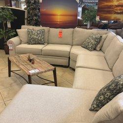 Photo Of Bi Rite Furniture Houston Tx United States A M 4444