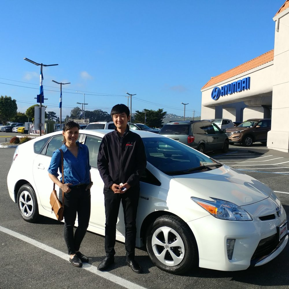 Hyundai Serramonte - 279 Photos & 430 Reviews - Auto Repair - 1500 Collins  Ave, Colma, CA - Phone Number - Yelp