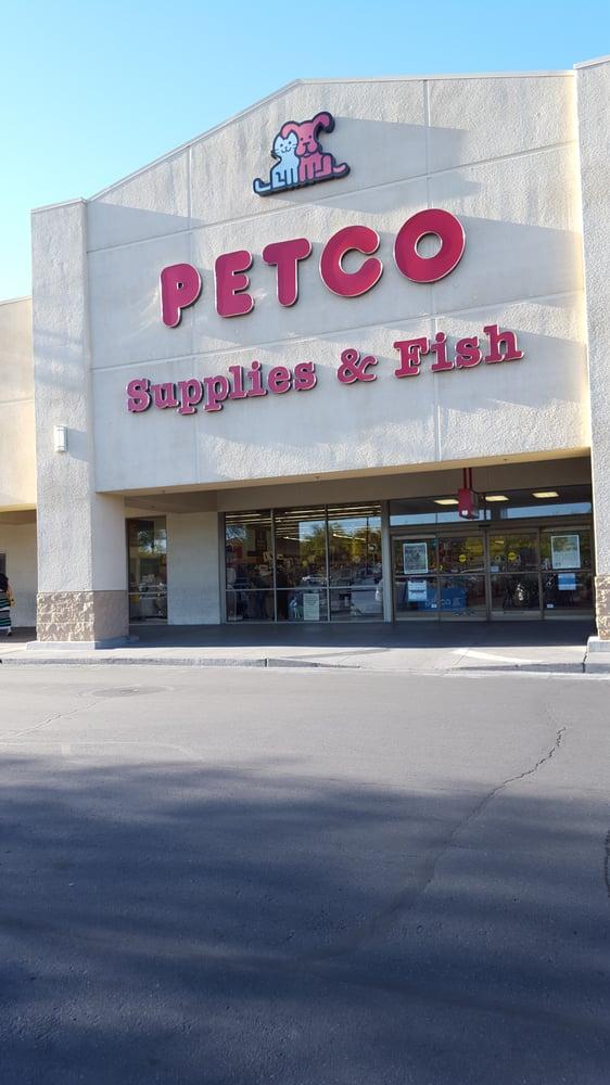 petco 31 photos 43 reviews pet stores 2340 e