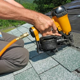 Marvelous Photo Of Remedy Roofing U0026 Remodeling   Temple Hills, MD, United States.  Maryland