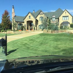 Photo Of Forrester Brothers Roofing   Edmond, OK, United States ...