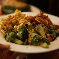 The Best 10 Vegan Restaurants In New York Ny Last Updated January