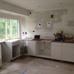 Jefferson Park Best Kitchen Remodeling - Get Quote - Contractors ...