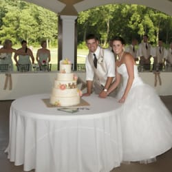 wedding cake bakeries in rockford illinois cake creations closed 12 photos amp 14 reviews 21857