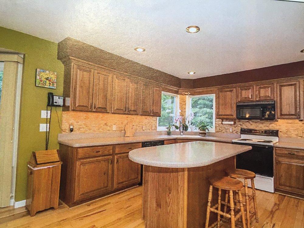 A2 Painting, Flooring and Handyman Company
