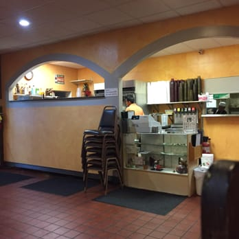 a wonderful experience of dining at the mexican restaurant amigos Mexican restaurant in santa fe, nm los amigos restaurant is where you can find a mexican restaurant with our years of experience in family dining, you can depend on us.
