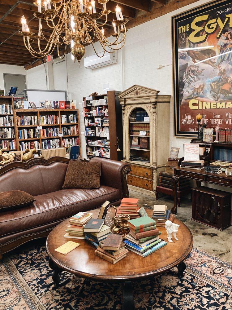 Marissa's Books: 3302 S 900 E, Salt Lake City, UT