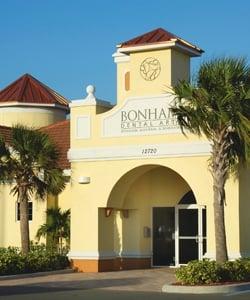 Bonham Dental Arts: 12720 Ulmerton Rd, Largo, FL