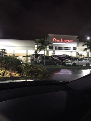 1fef296f4 Burlington 2601 Okeechobee Blvd West Palm Beach