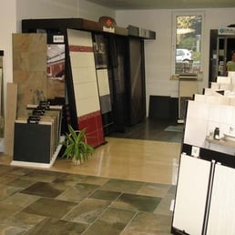 Berliner Fliesendesign italia fliesen design fliesenfachhandel closed flooring