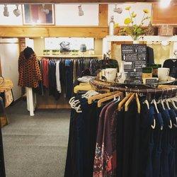 1e2d05326578d Hazel Boutique - 10 Photos - Women's Clothing - 7 Commercial Aly ...