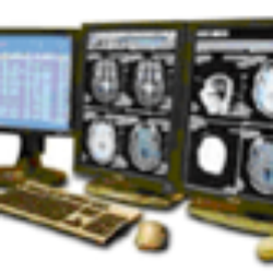 Cabinet de radiologie sant m dical 391 rue de la - Cabinet radiologie belleville sur saone ...