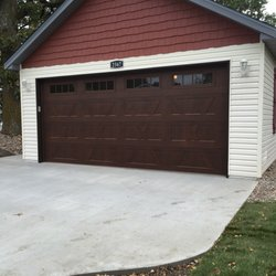 Action overhead garage door garage door services 18077 murphy photo of action overhead garage door prior lake mn united states solutioingenieria Choice Image