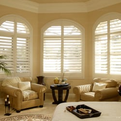 Photo Of Premier Blinds And Shutters Little Elm Tx United States
