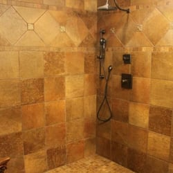 Photo Of American Flooring, Cabinets U0026 Granite   Mobile, AL, United States
