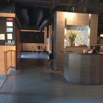 Japanese Restaurant In Cheyenne Wy