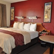 ... Photo Of Red Roof Inn Gallup   Gallup, NM, United States