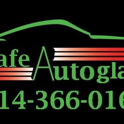 Safe Auto Phone Number >> Safe Auto Glass Auto Glass Services 10855 Denton Dr