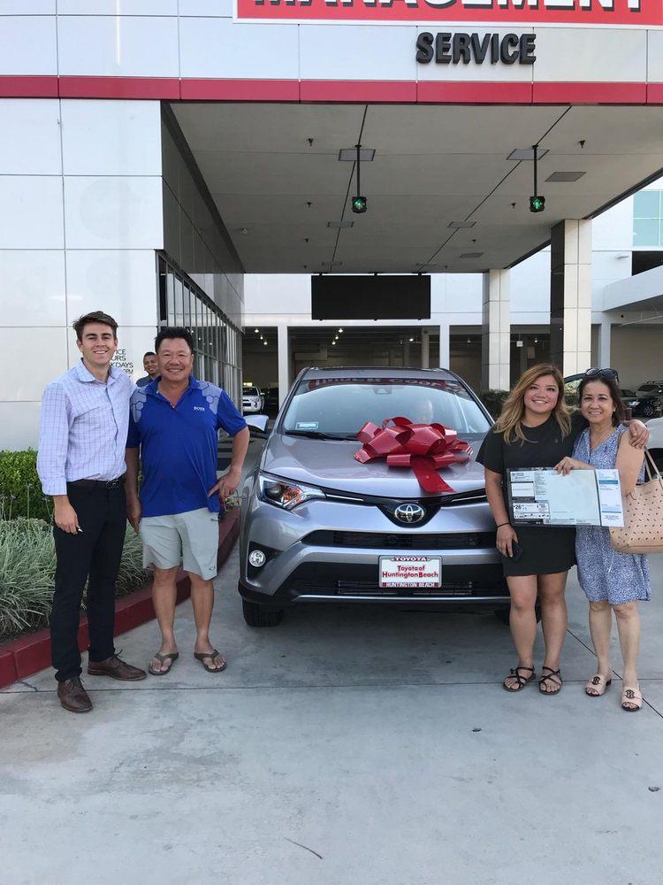 Photo Of Toyota Of Huntington Beach   Huntington Beach, CA, United States