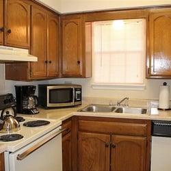 Aspen Place Apartments Contact Agent 10 Photos Apartments