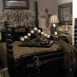 Interior Furniture Decor And More wine decor and more 23 photos home 109 n meridian photo of puyallup wa united states