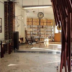 Loft Design by - Women\'s Clothing - 121 rue de Turenne, Marais Nord ...