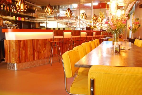 Fletcher Hotel-Restaurant 's-Hertogenbosch